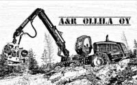 A & R. Ollila Oy - Korvatunturi - Savukoski