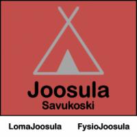 Fysio-Joosula - Korvatunturi - Savukoski