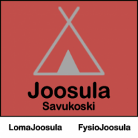 Loma-Joosula - Korvatunturi - Savukoski 1