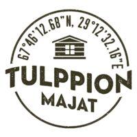 Tulppion Majat - Korvatunturi - Savukoski 1